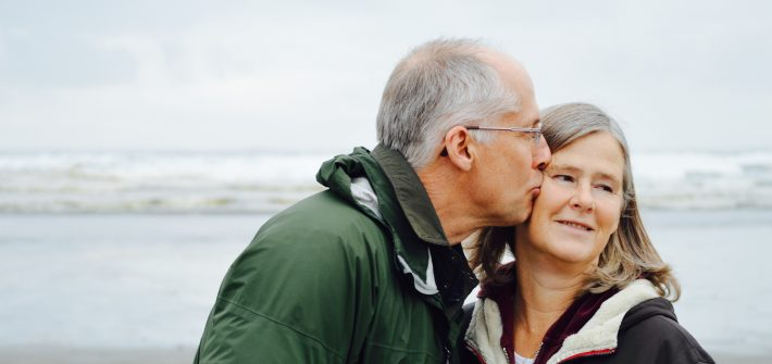 couple-age-heureux