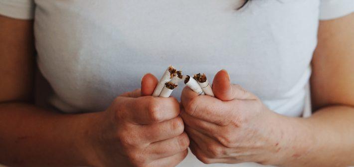 arreter-la-cigarette
